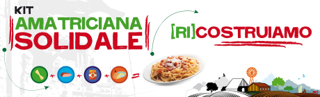 BANNER_KIT_AMATRICIANA_SOLIDALE_HEADER