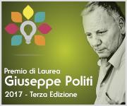 Premio sordi faenza 2017