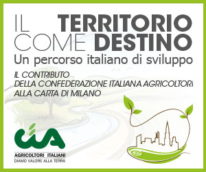 il Territorio come Destino