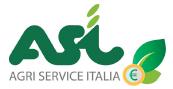 Agri Service Italia S.r.l.